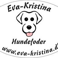 Eva-Kristina S