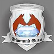 Kennel Diamond Ones C