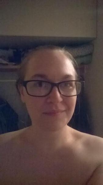 2805da6937f3 Total OT   Nye briller.. Hvilke  - Skrevet af Tine B