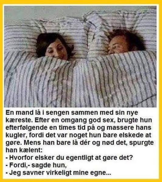 dogging dk søger ung fyr shemale dating gratis luder gratis erotik sex i københavn