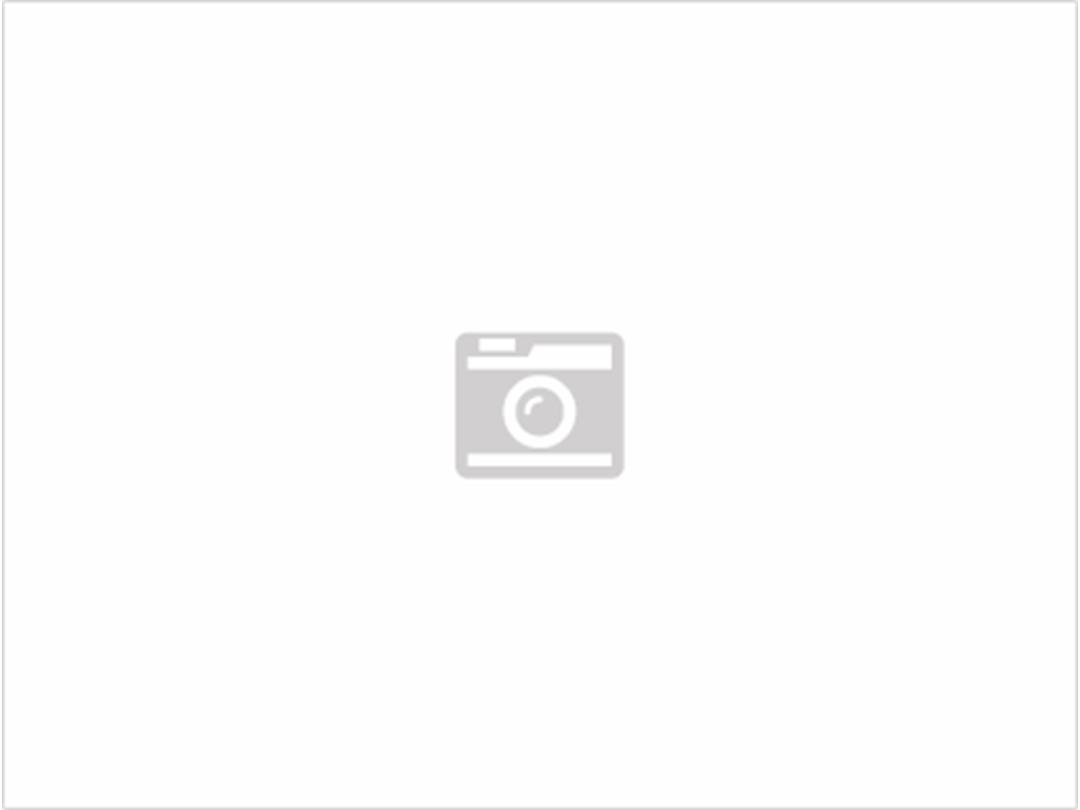 BMW R NineT Racer Mc Syd Bytter gerne
