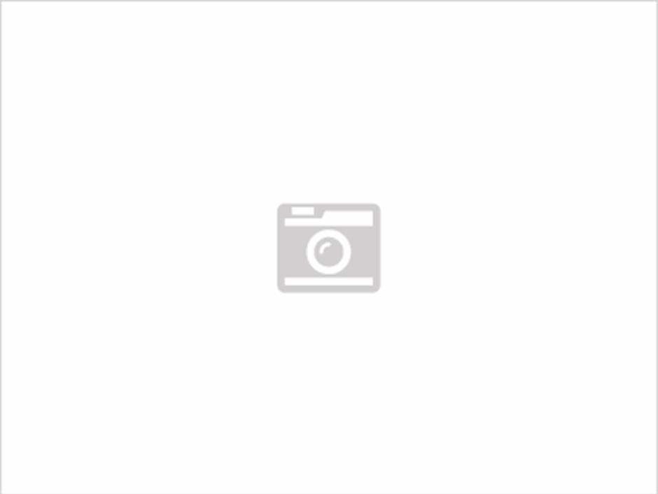 Team Potedask | Peter og Ariana efter neutralisering