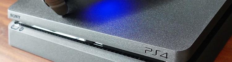 Find mange forskellige gadgets til din PlayStation