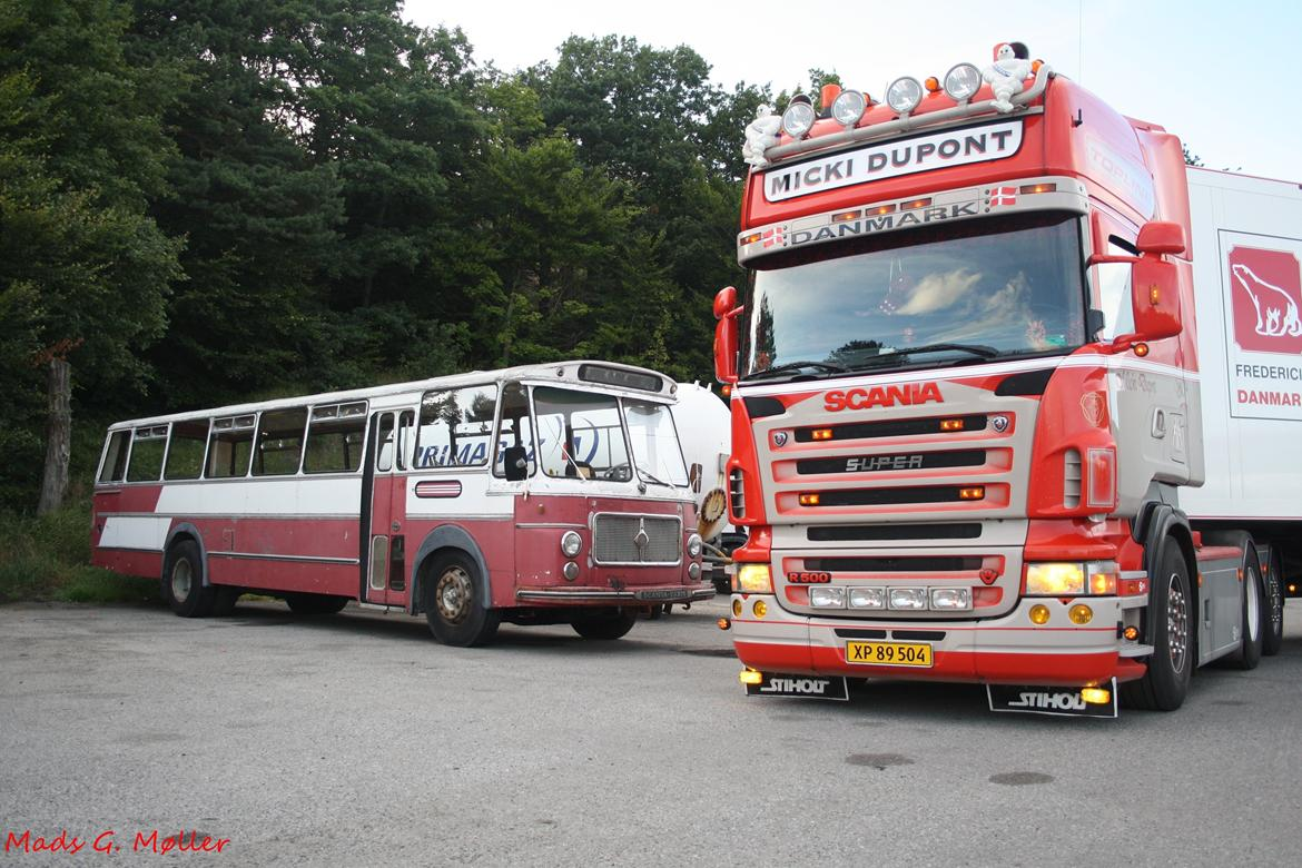 scania videos with 1475 on 1475 additionally Viinikka001 additionally Pic2429 39 16 0 likewise 2868265463 also Pic3232 43 13 0.