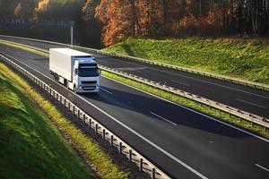 Farvel til vinteren – sådan gør du lastbilen forårskla...