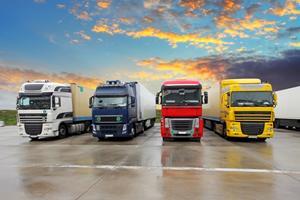 Skal lastbilen på værksted? Sådan kan du finansiere de...