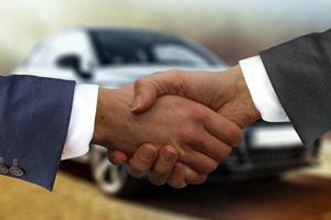 Sådan får du den bedste pris for din brugte bil
