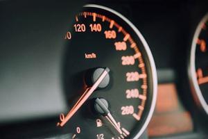 Hvad koster det at lease en varevogn?
