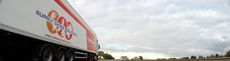 Få ryddet op i lageret af brugte lastbiler