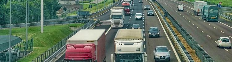 Derfor skal du vælge hjemmefremvisning af varebiler
