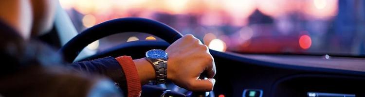 5 tips inden du køber bil udenlands