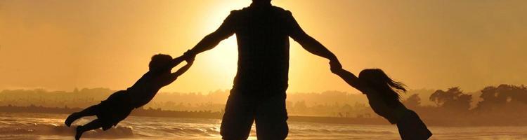 5 ideer til fars gave