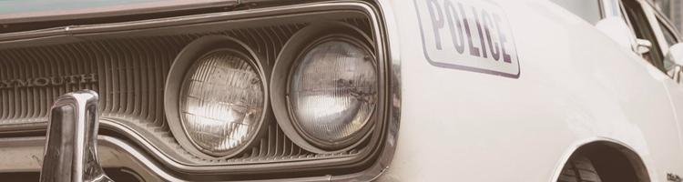 Undgå fartbøder, farlige situationer og forvirring
