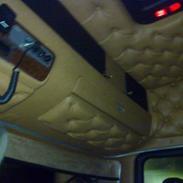 Scania R 500 Highliner