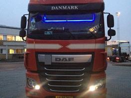 DAF XF (106)