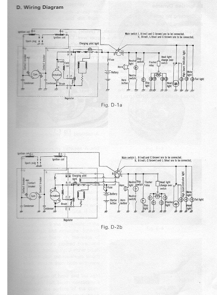 yamaha yl1 wiring diagram electrical diagrams forum u2022 rh jimmellon co uk