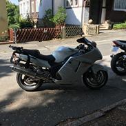 Min Honda