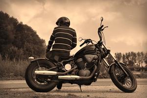 Planlæg den perfekte motorcykeldate!