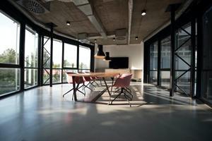 Råd til hvordan du gør din virksomhed mere attraktiv