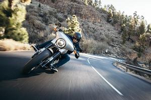 Fire gode råd til vedligeholdelsen af din motorcykel