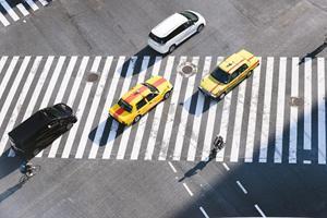 Nyt værktøj til at opdage svindel med biler