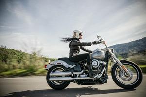 Gode huskeregler til forhandling af motorcykel