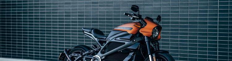 Slap af med lydbøger på din motorcykelferie