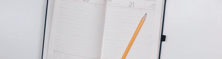 Ingen sommerferieplaner: 3 ideer til dig!
