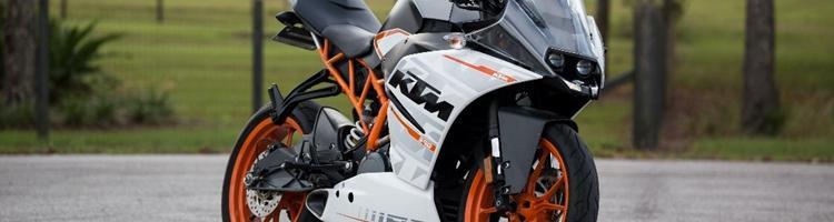 Giv motorcyklen nyt liv med 7 simple hacks