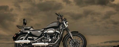 Att tänka på inför ditt motorcykelsköp