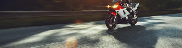 Flexleasing af motorcykel? Er det noget, der er muligt...