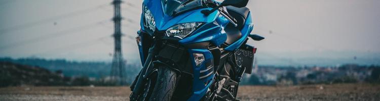 Sommerråd til bikeren