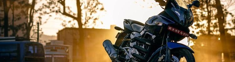 4 ting du kan lave på din næste motorcykelferie