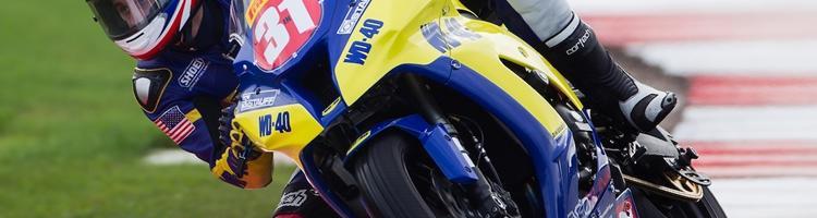 Sådan tjener du penge på Motorcykel Grand Prix