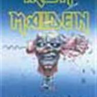 "Dr. M. Rocker ""Iron Maiden Fanboy"""