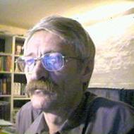 Andrzej S