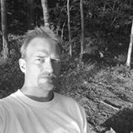 Morten J