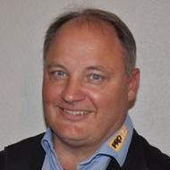 Niels B