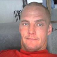 Jesper M