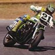 Fast Eddie 21.... .