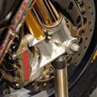 Racing4fun.es .