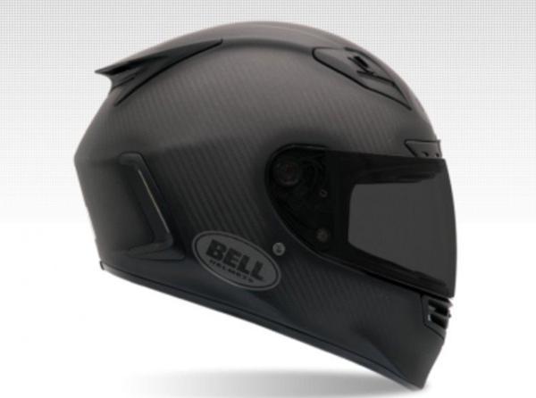 Hvor købes Bell Star hjelm i DK? Skrevet af Nikolaj Y