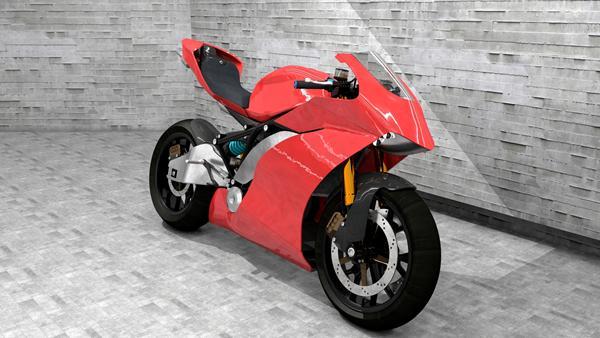 Inspirationssøgning - 4cyl. sportsbike med lav vægt, 100ish hk.