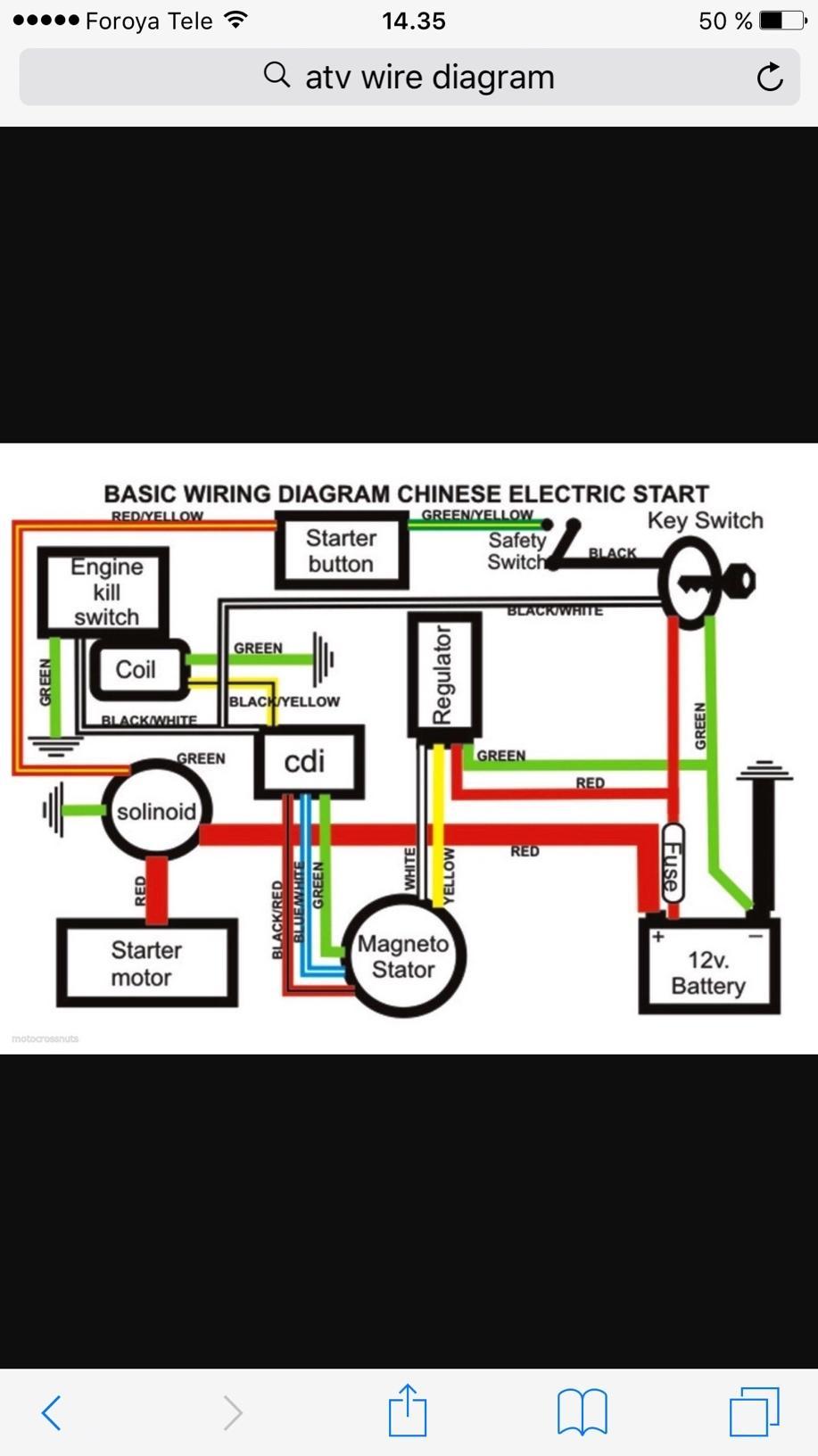 Tilslut 2 generatorer parallelt sri lanka dating i dubai