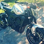 Yamaha FZ1-N (RN165) AKA: Felizia(solgt :-/)