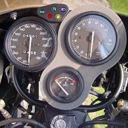 Ducati 750 Sport i.e