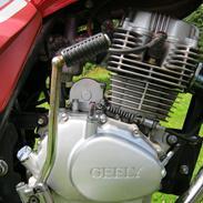 Geely JL 150-9