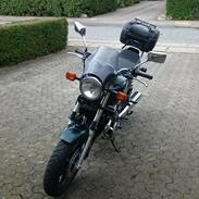 Honda cb sevenfifty