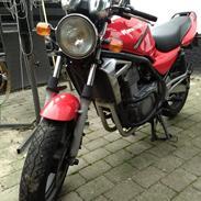Kawasaki ER 500c