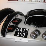 BMW R60/6